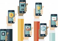 당신의 스마트폰 활용점수는?