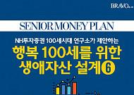 [카드뉴스] 행복 100세를 위한 생애자산 설계⑥ 연금저축 가입자 체크포인트 5