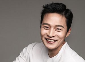 """[인터뷰]'성난황소' 이성우, """"금이빨 저 맞아요!"""""""