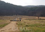 千佛千塔 이야기 ⑧ 서산 보원사(普願寺) 터