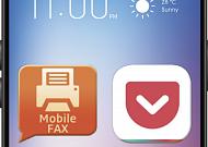 스마트폰 활용지도사가 추천하는 앱 10選