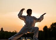 균형의 중요성과 운동법