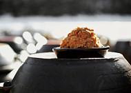 면역력 향상에 좋은 발효 음식