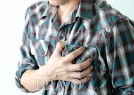 돌연사 주요 원인 급성심근경색, 겨울에 주의해야
