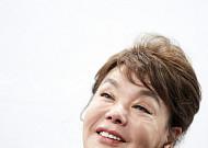 '요만치'씩 살려낸 엄마 음식 '저만치' 해외까지
