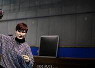 한국 여자핸드볼 간판스타, 임오경