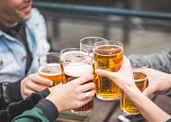 술의 해악과 계영배