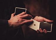 마술 배우면 치매 예방에 도움 된다