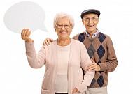 긍정적인 언어가 주는 에너지