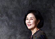 '하나뿐인 내편' 정재순, 인생 연기를 남기다