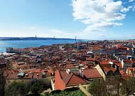 대항해 시대의 역사 속으로, 포르투갈 리스본