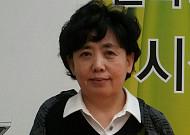 '조화벽과 유관순'을 출간한 작가 송혜영이 말하고 싶은 것