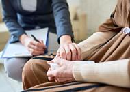 상담사 자격증, 첫 번째 상담 대상자는 바로 '나'