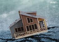 불시에 찾아오는 지진, 장소별 행동 요령은?