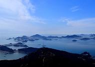 5월에 가고 싶은 선유도(仙遊島)