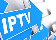 'TV를 넘어선 IPTV'로 가족이 함께 즐긴다