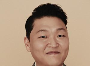 싸이, 7월 9집 앨범으로 컴백...'흠뻑쇼'서 신곡  공개