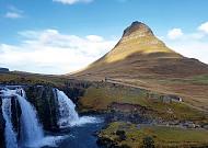 세상의 모든 고독을 품은 낯선 행성 아이슬란드