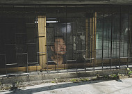 영화 '기생충'이 환기한 '냄새'의 사회학