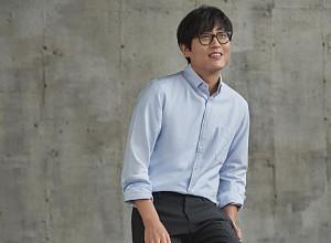 김동률, '여름의 끝자락' 뮤비에 얽힌 사연...'답장'의 김선혁 감독 작품
