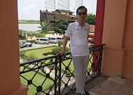 정동식 자문단원, 베트남의 또 다른 코리안 신드롬 'NIPA'