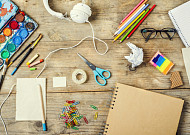 문화·예술 자격증, 전공무관 도전 가능하지만 전문가까지는 어려워