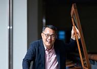 주영하 장서각 관장, 조선의 미식가를 통해 현대의 미식을 탐구하다