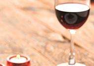 심장병과 노화 예방하는 와인 활용 레시피