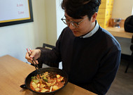 자극적인 매운맛 '마라탕' 건강에는 괜찮을까?