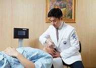 자생한방병원, 만성 턱관절 통증 임상연구 참여자 모집
