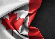 캐나다의 시니어로 산다는 것이