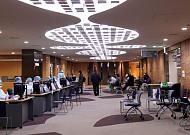 서울성모병원, 코로나 19 중증 확진자 치료를 위한 18개 음압병상 개방