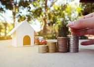 주택연금 가입연령 '60세→55세'로 낮아진다