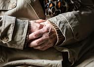 근골격계 질환 '빨간불', 노년층 위한 운동법은?
