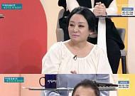 """'아침마당' 김영임, """"이상해 위암이었다··· 지금은 회복"""""""