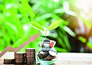 은퇴 후 고정수입 올리는 법