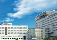 의정부성모병원, 코로나19 확산 우려로 폐쇄
