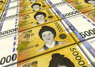 소득하위 70% 지원금 추경… 5월 초 지급 예정