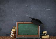 오늘 초등 저학년도 온라인 개학… 원격수업 비상