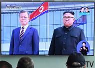 """CNN """"김정은 수술 후 중태""""… 미국 정부관리 인용"""