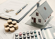 은퇴 앞둔 50대 직장인 자산 6.6억… 72%가 부동산