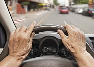 운전면허 반납한 노년층 '교통비 지원' 확대된다