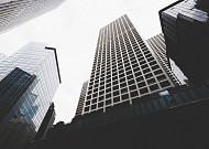 기업 체감경기, 글로벌 금융위기 수준으로 추락