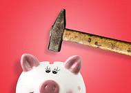 금융소비자를 위한 피해예방 교육 강화된다