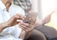 고령층엔 어려운 디지털금융 '쉬워진다'