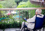 노년층 수술 후 섬망증세 있으면 '치매 경고'