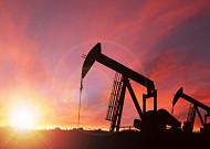 국제유가, 美 원유재고 감소에 급등 'WTI 4.8%↑'