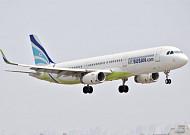에어부산 7월 국제선 운항 재개, '특가 항공권 판매'
