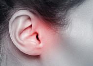 어지럼증 유발하는 가장 흔한 질환은 '이석증'
