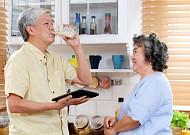 """노년층 위협하는 근감소증, """"단백질 충분히 섭취해야"""""""